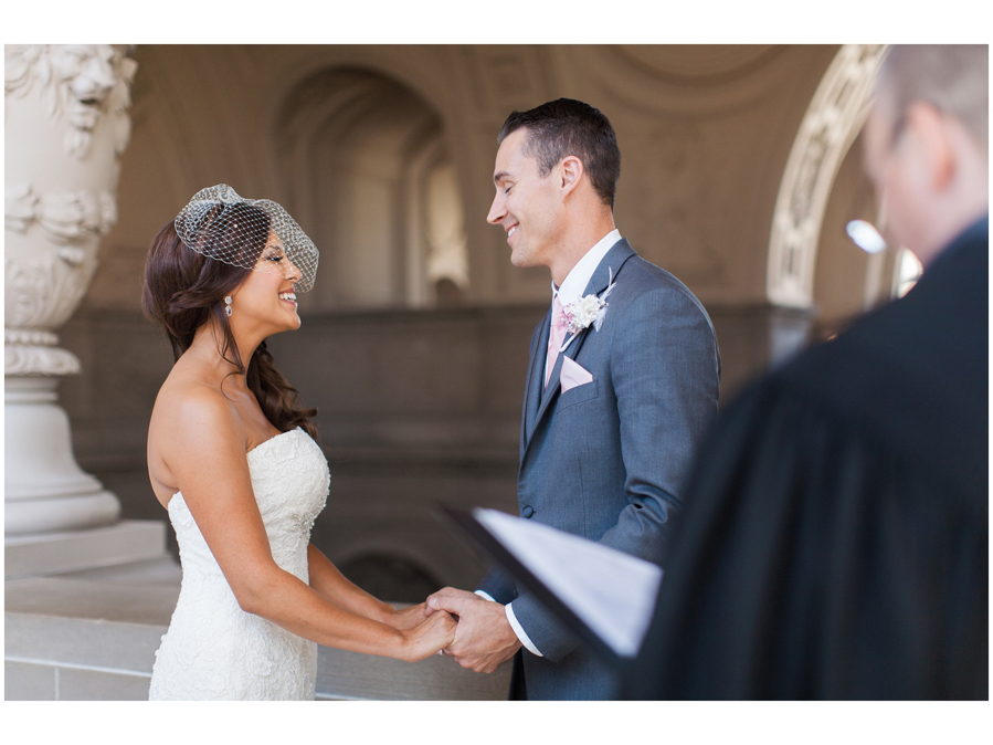 San_Francisco_City_Hall_Wedding_Shawna_Bret_43.jpg