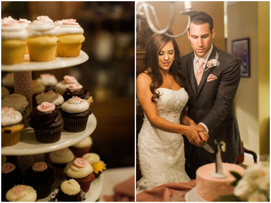 San_Francisco_City_Hall_Wedding_Shawna_Bret_45.jpg
