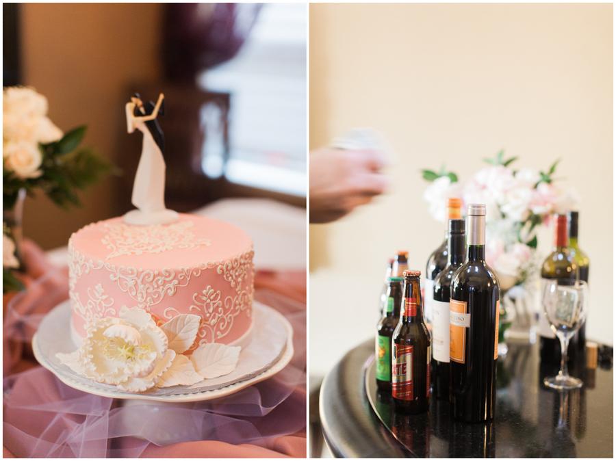 San_Francisco_City_Hall_Wedding_Shawna_Bret_46.jpg
