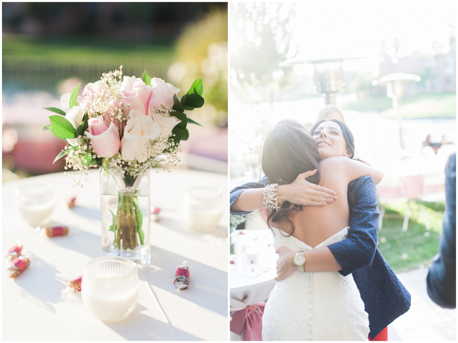San_Francisco_City_Hall_Wedding_Shawna_Bret_47.jpg