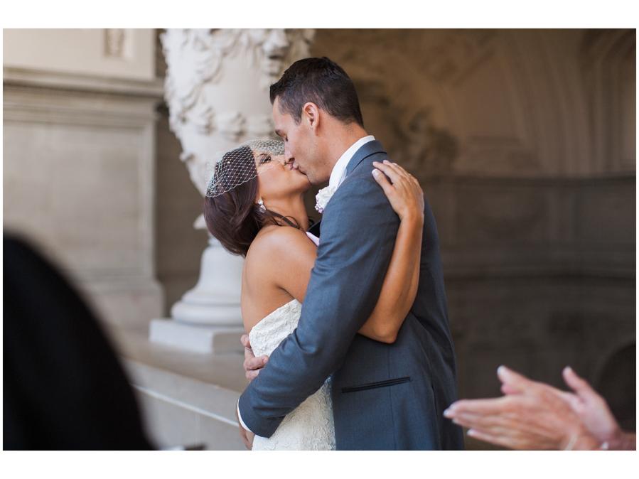 San_Francisco_City_Hall_Wedding_Shawna_Bret_50.jpg