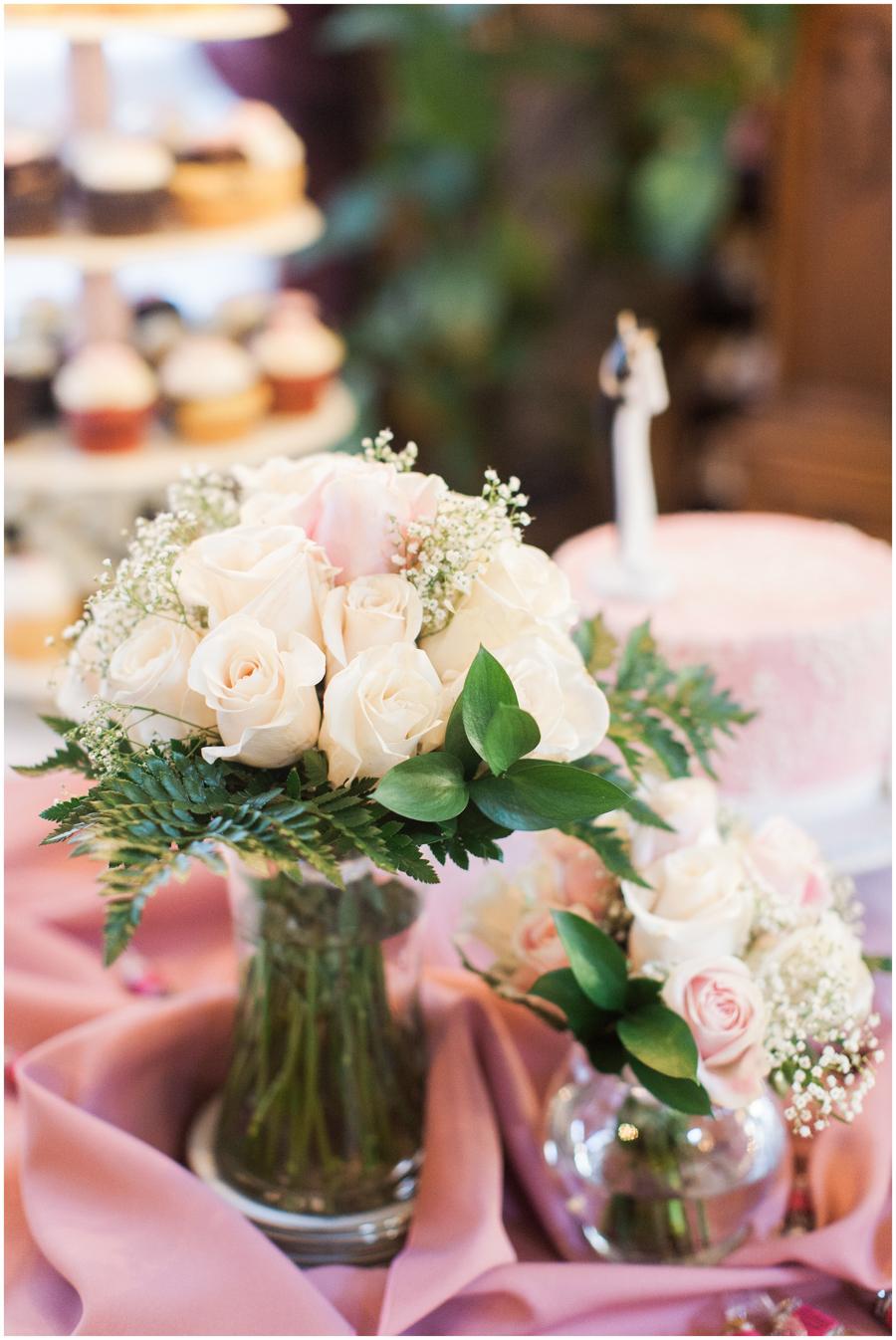 San_Francisco_City_Hall_Wedding_Shawna_Bret_49.jpg