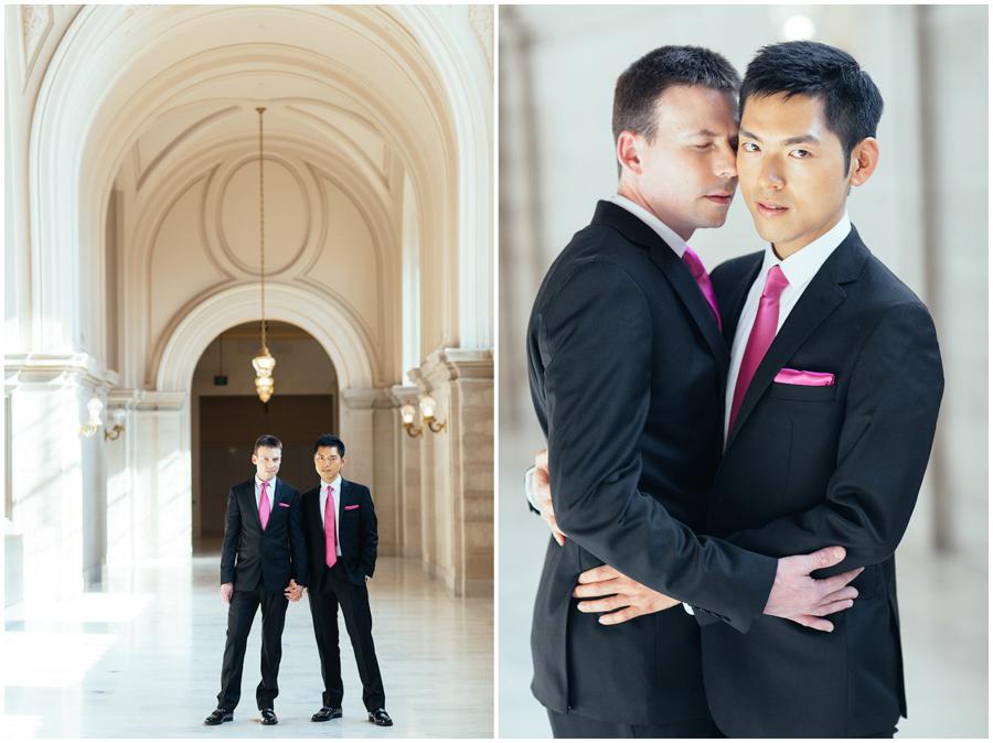 San_Francisco_City_Hall_Wedding_Artem_Kit_1.jpg