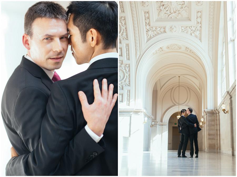 San_Francisco_City_Hall_Wedding_Artem_Kit_2.jpg