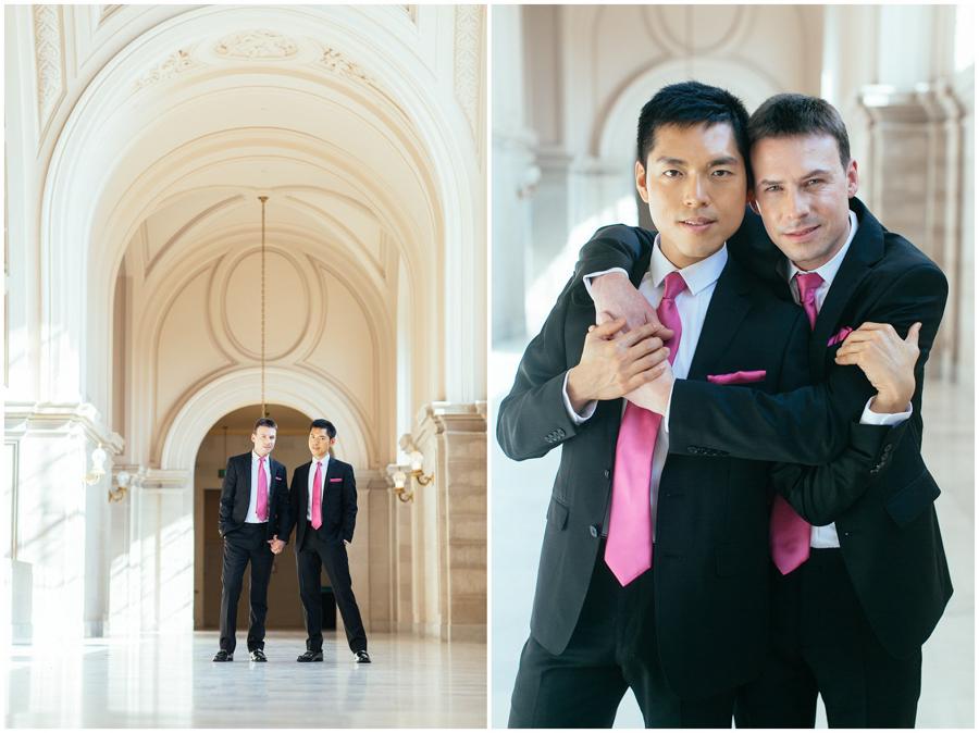 San_Francisco_City_Hall_Wedding_Artem_Kit_6.jpg
