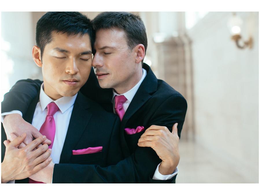 San_Francisco_City_Hall_Wedding_Artem_Kit_8.jpg