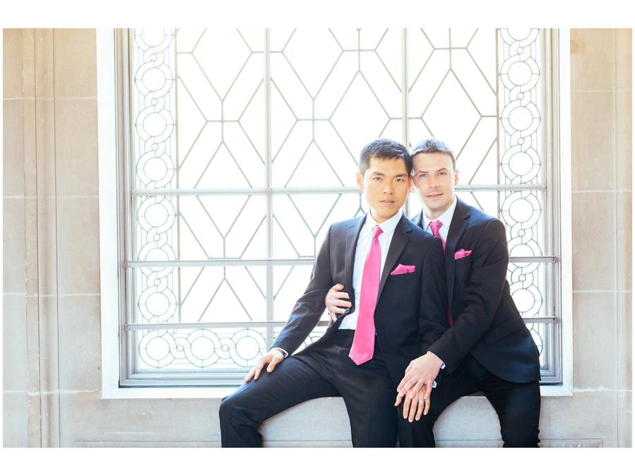San_Francisco_City_Hall_Wedding_Artem_Kit_10.jpg