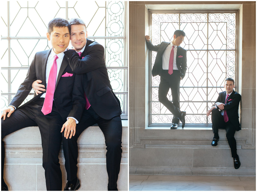 San_Francisco_City_Hall_Wedding_Artem_Kit_11.jpg