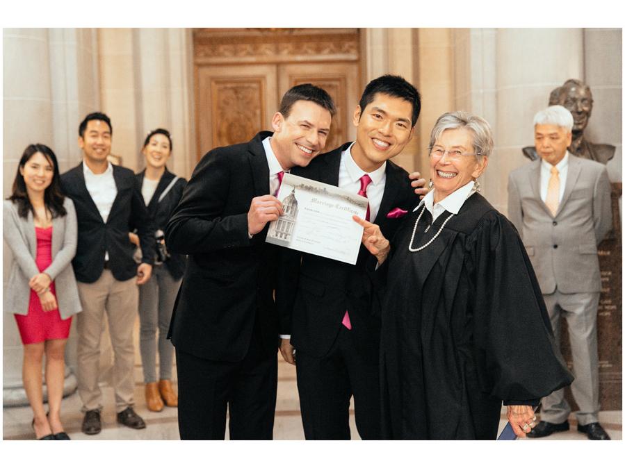San_Francisco_City_Hall_Wedding_Artem_Kit_15.jpg