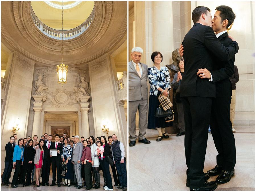 San_Francisco_City_Hall_Wedding_Artem_Kit_16.jpg