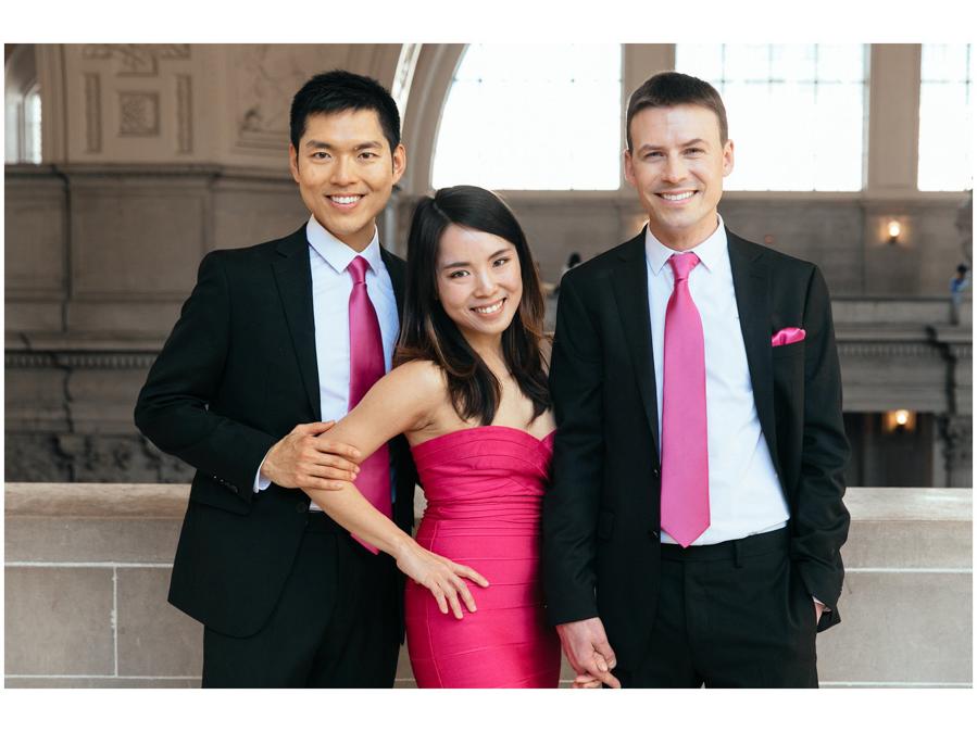 San_Francisco_City_Hall_Wedding_Artem_Kit_19.jpg