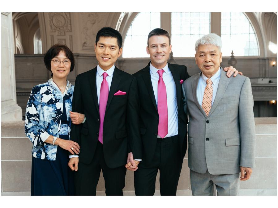 San_Francisco_City_Hall_Wedding_Artem_Kit_18.jpg
