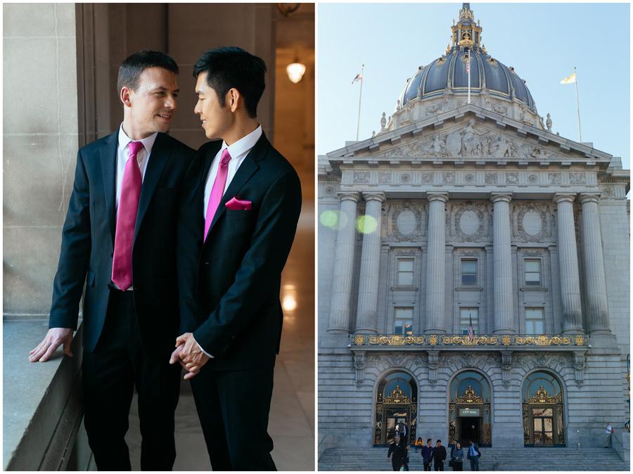 San_Francisco_City_Hall_Wedding_Artem_Kit_20.jpg