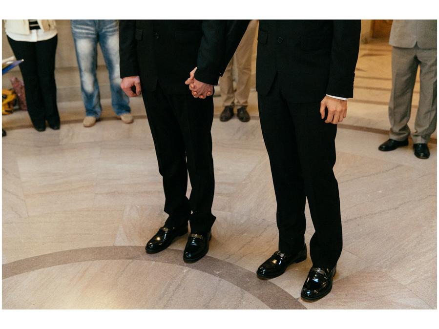 San_Francisco_City_Hall_Wedding_Artem_Kit_21.jpg