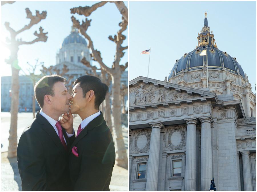 San_Francisco_City_Hall_Wedding_Artem_Kit_22.jpg