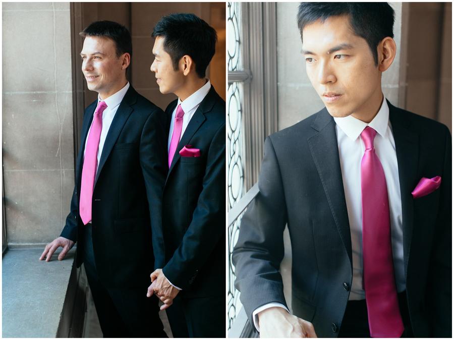 San_Francisco_City_Hall_Wedding_Artem_Kit_26.jpg