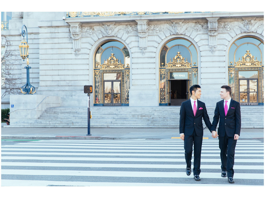 San_Francisco_City_Hall_Wedding_Artem_Kit_25.jpg
