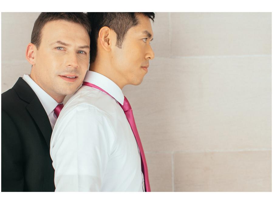 San_Francisco_City_Hall_Wedding_Artem_Kit_28.jpg