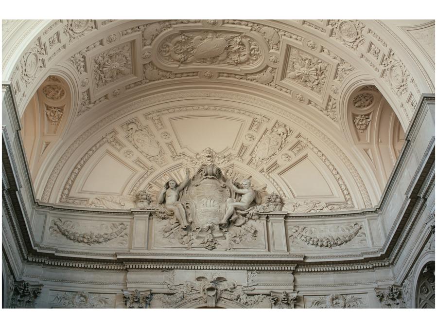San_Francisco_City_Hall_Wedding_Artem_Kit_27.jpg