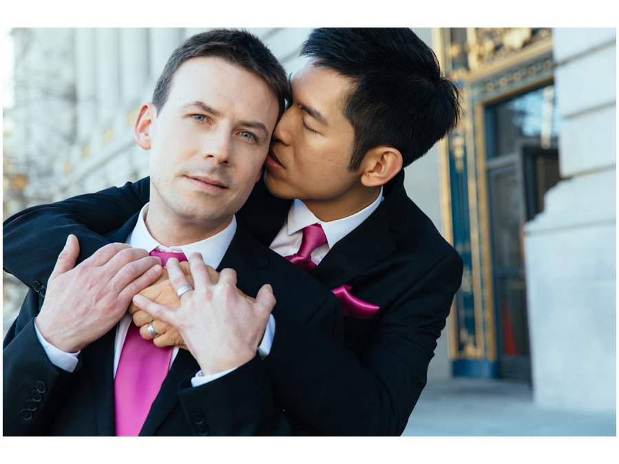 San_Francisco_City_Hall_Wedding_Artem_Kit_30.jpg
