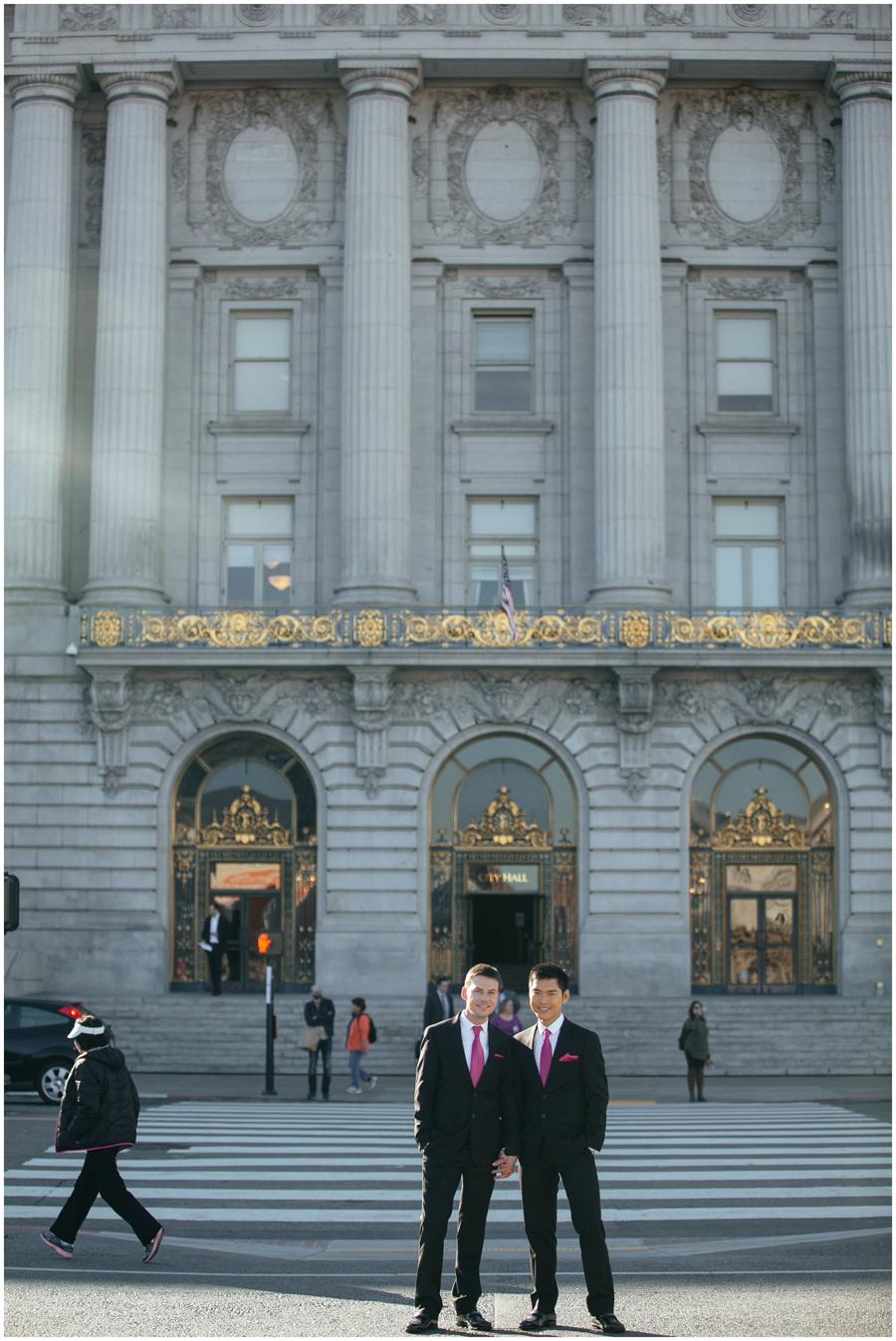 San_Francisco_City_Hall_Wedding_Artem_Kit_29.jpg