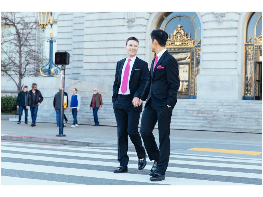 San_Francisco_City_Hall_Wedding_Artem_Kit_33.jpg
