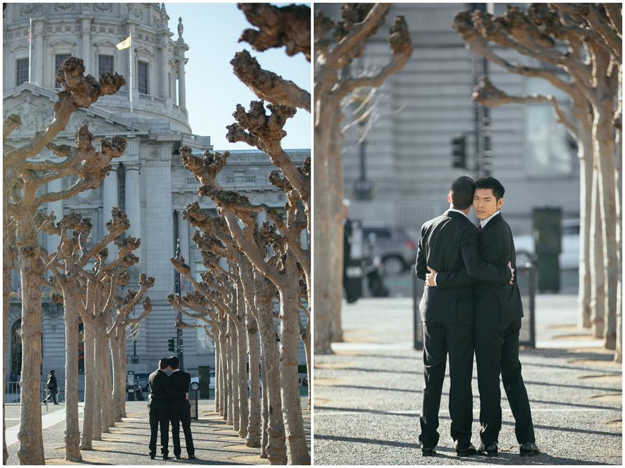 San_Francisco_City_Hall_Wedding_Artem_Kit_31.jpg