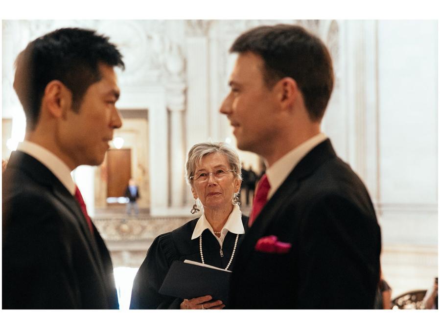 San_Francisco_City_Hall_Wedding_Artem_Kit_35.jpg