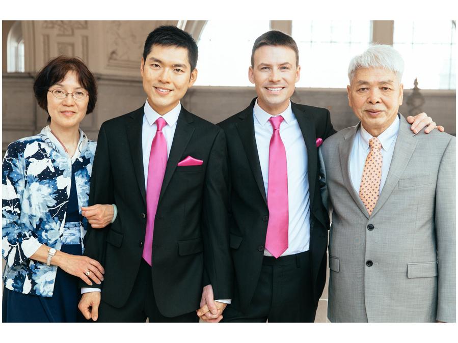 San_Francisco_City_Hall_Wedding_Artem_Kit_37.jpg