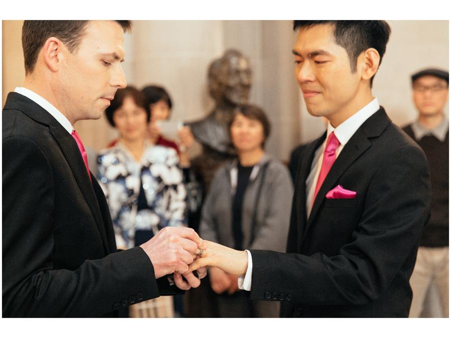 San_Francisco_City_Hall_Wedding_Artem_Kit_36.jpg