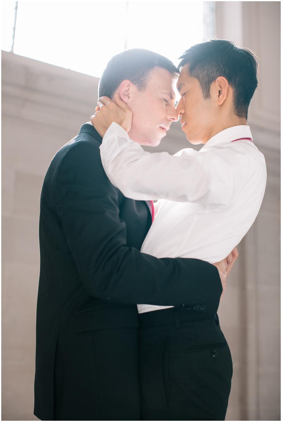San_Francisco_City_Hall_Wedding_Artem_Kit_40.jpg