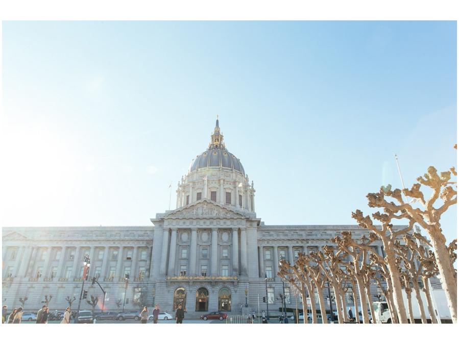 San_Francisco_City_Hall_Wedding_Artem_Kit_39.jpg