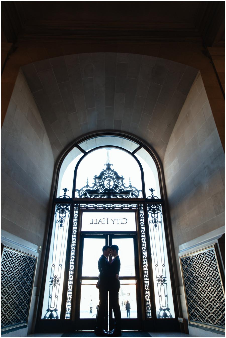 San_Francisco_City_Hall_Wedding_Artem_Kit_41.jpg
