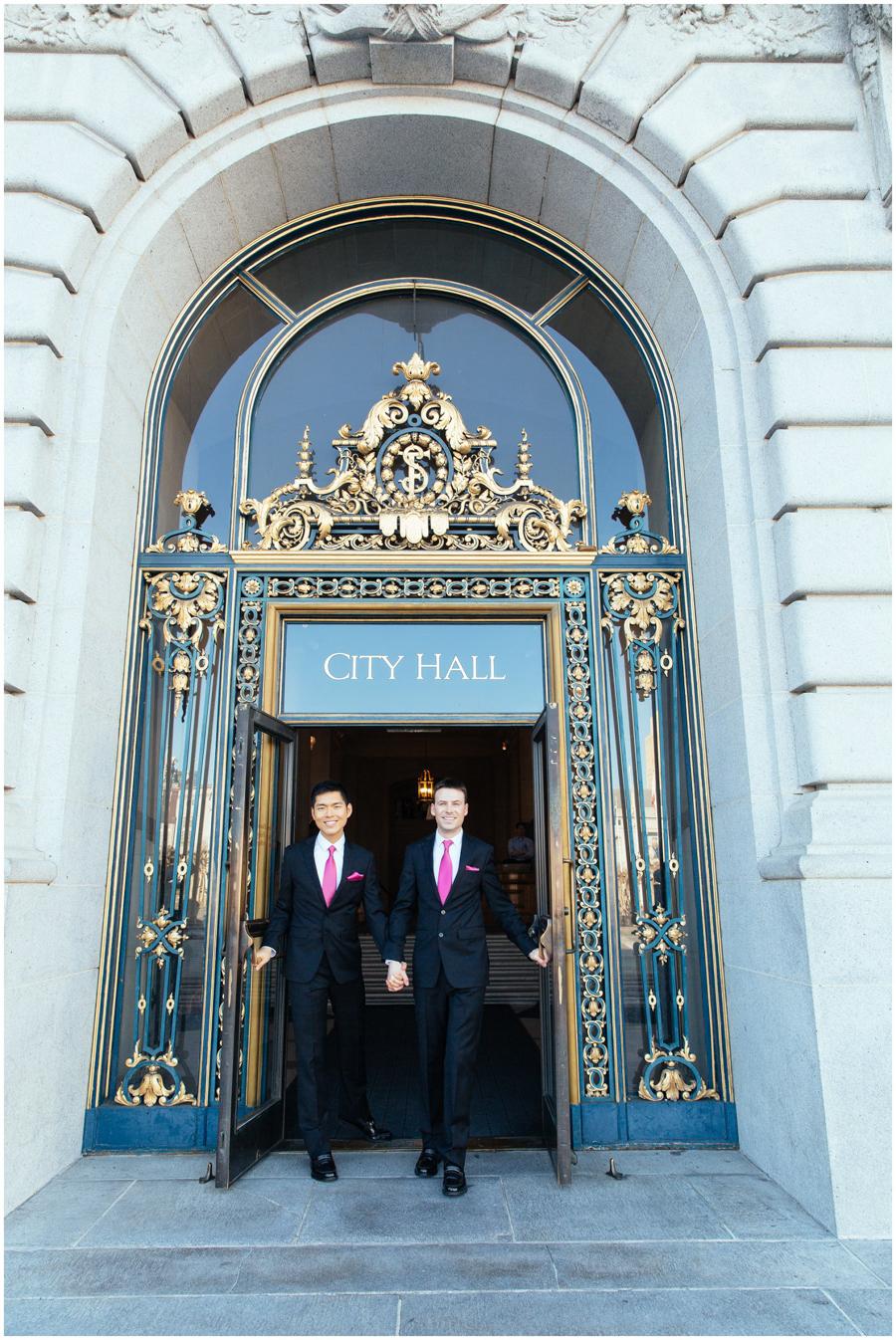 San_Francisco_City_Hall_Wedding_Artem_Kit_42.jpg
