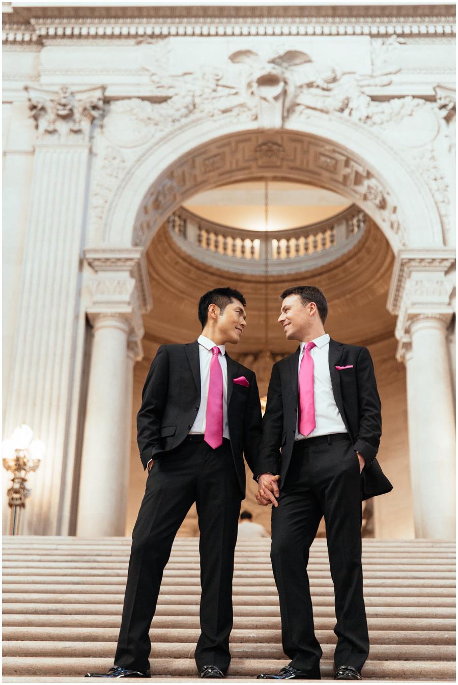 San_Francisco_City_Hall_Wedding_Artem_Kit_44.jpg
