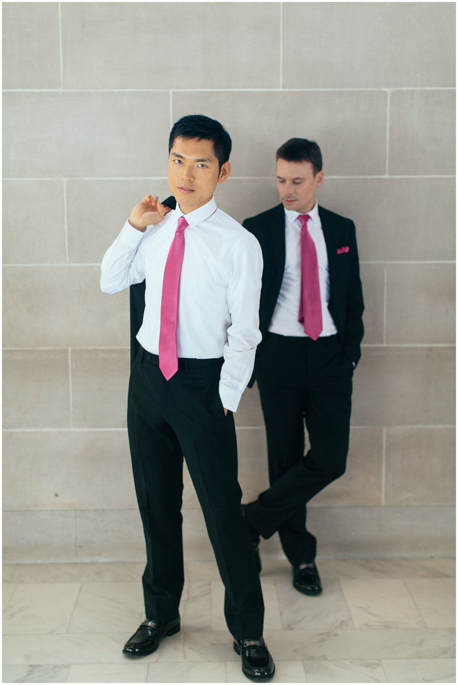 San_Francisco_City_Hall_Wedding_Artem_Kit_47.jpg