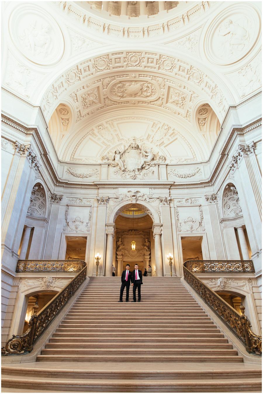 San_Francisco_City_Hall_Wedding_Artem_Kit_46.jpg