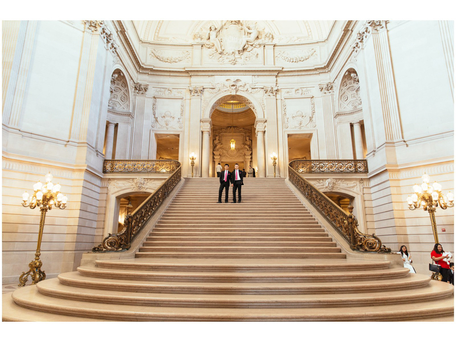 San_Francisco_City_Hall_Wedding_Artem_Kit_48.jpg
