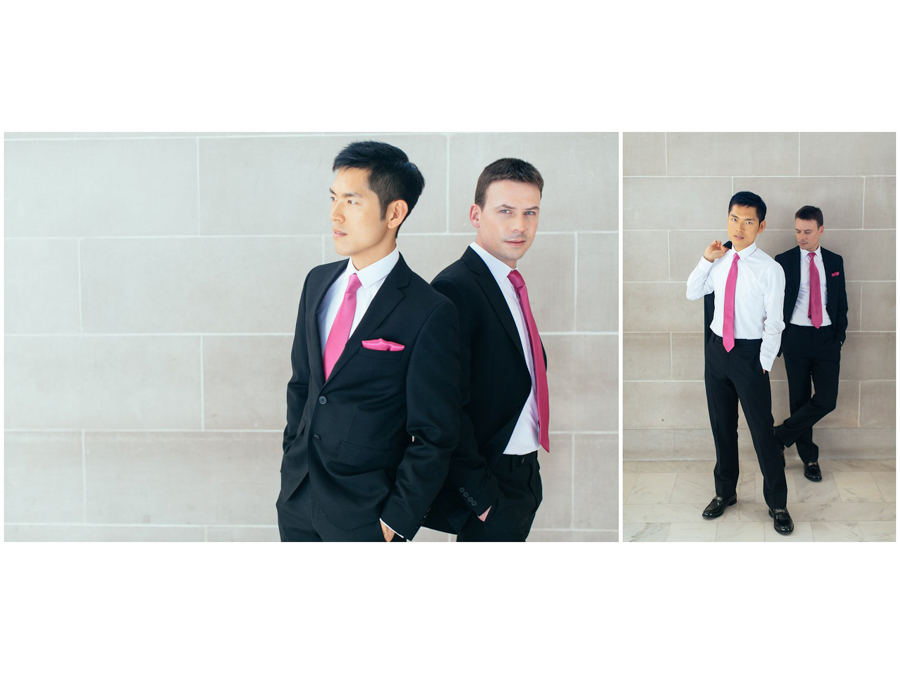 San_Francisco_City_Hall_Wedding_Artem_Kit_50.jpg