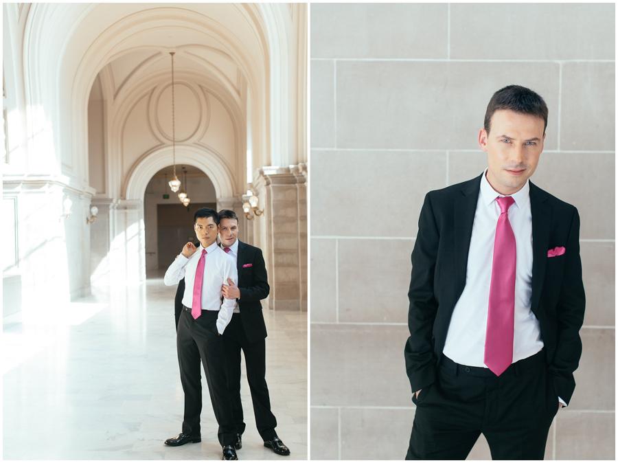 San_Francisco_City_Hall_Wedding_Artem_Kit_54.jpg