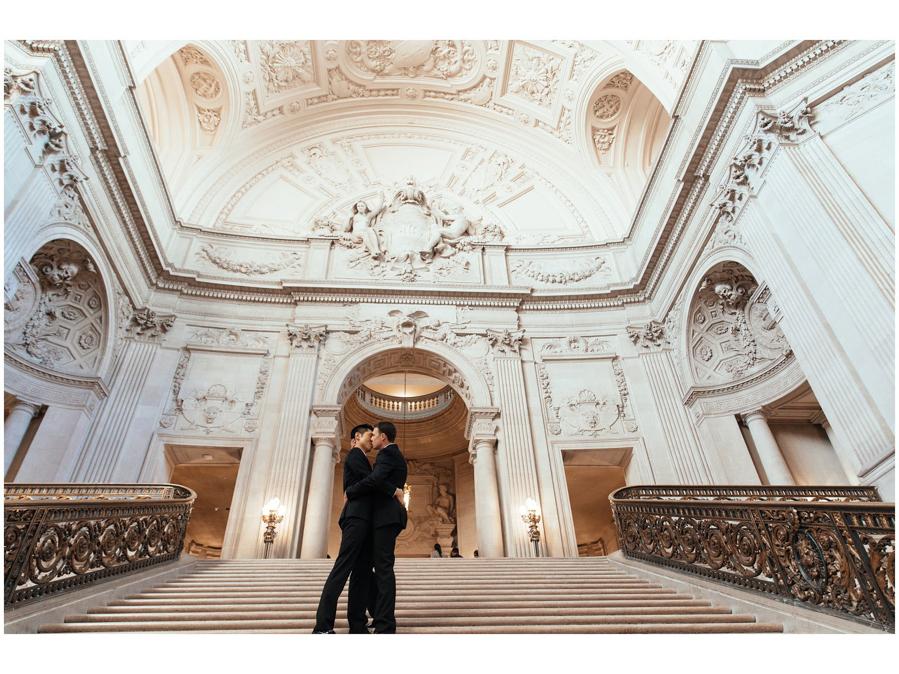 San_Francisco_City_Hall_Wedding_Artem_Kit_56.jpg