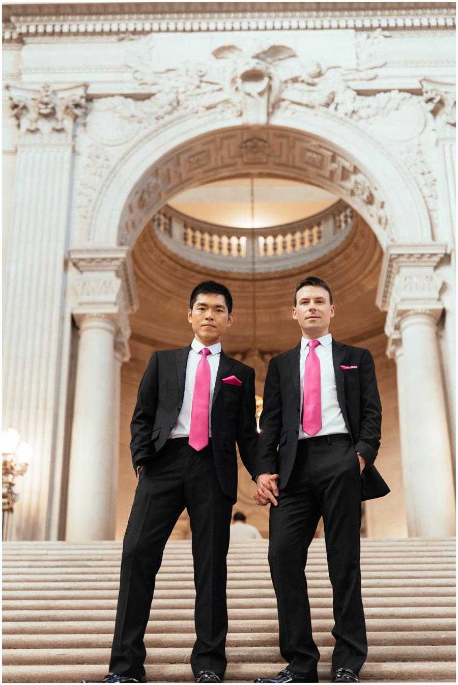 San_Francisco_City_Hall_Wedding_Artem_Kit_55.jpg