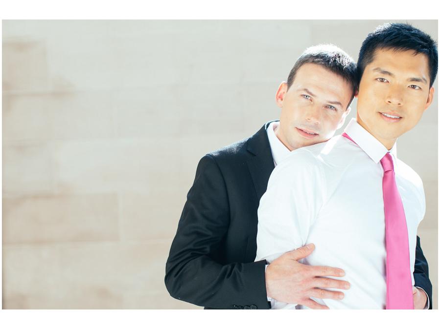 San_Francisco_City_Hall_Wedding_Artem_Kit_57.jpg