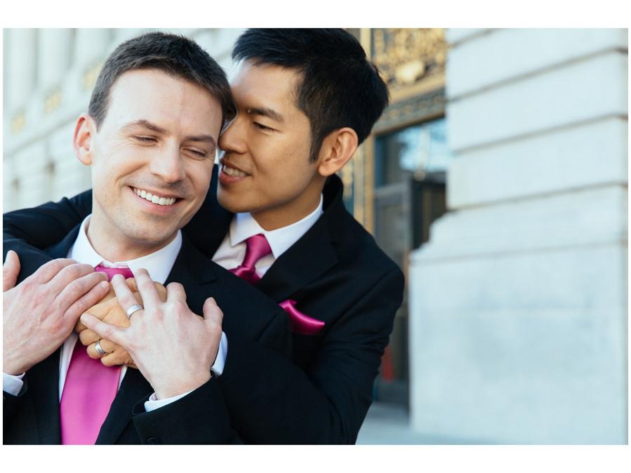 San_Francisco_City_Hall_Wedding_Artem_Kit_58.jpg