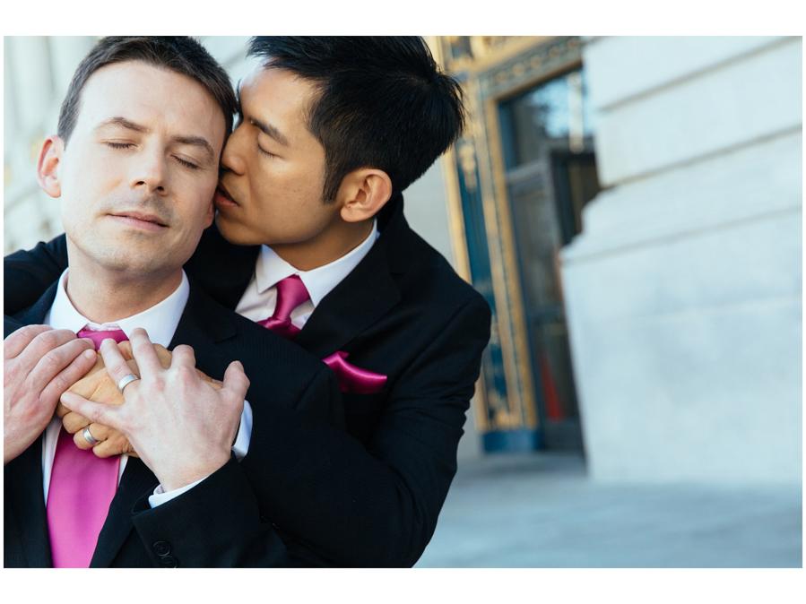 San_Francisco_City_Hall_Wedding_Artem_Kit_59.jpg