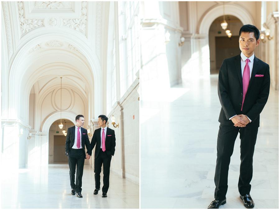 San_Francisco_City_Hall_Wedding_Artem_Kit_60.jpg