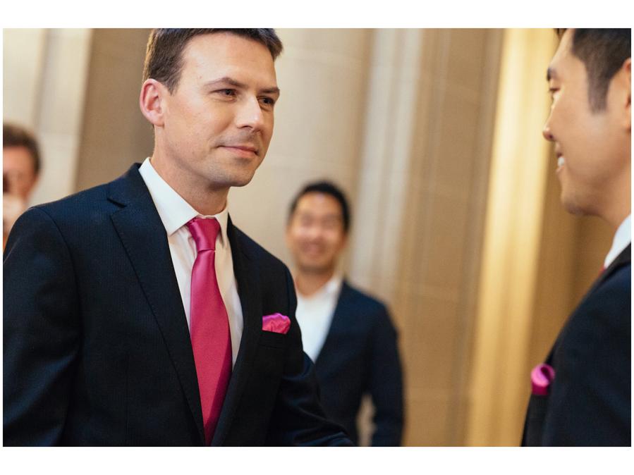 San_Francisco_City_Hall_Wedding_Artem_Kit_62.jpg