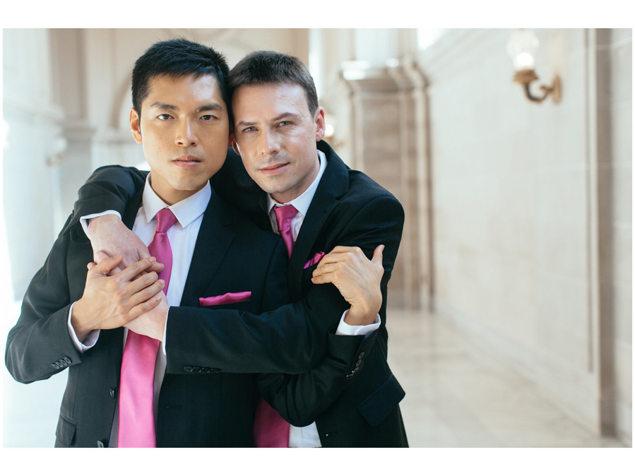 San_Francisco_City_Hall_Wedding_Artem_Kit_64.jpg