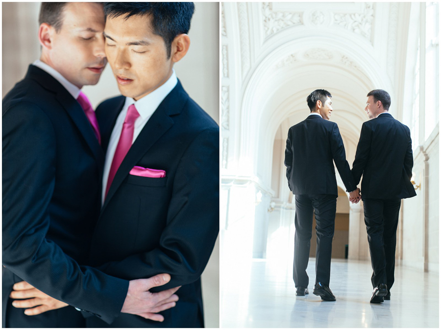 San_Francisco_City_Hall_Wedding_Artem_Kit_65.jpg