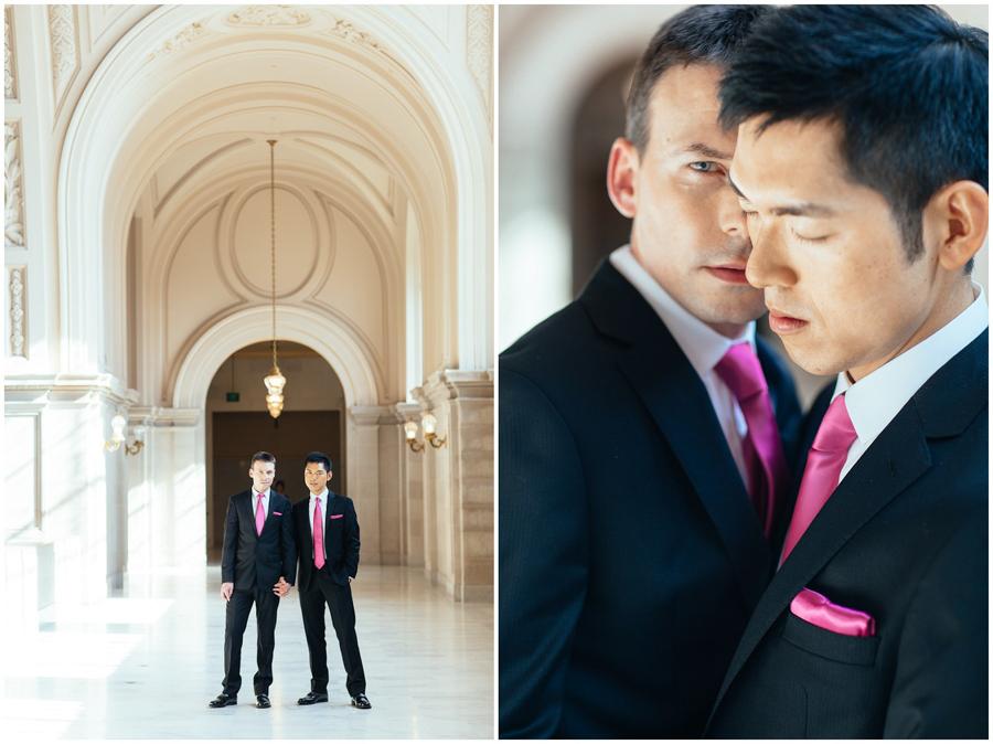 San_Francisco_City_Hall_Wedding_Artem_Kit_66.jpg